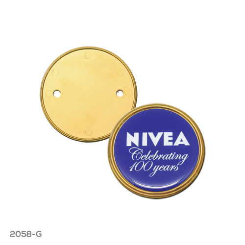 PVC-Injected-Round-Name-Badge-2058-G-500px-1