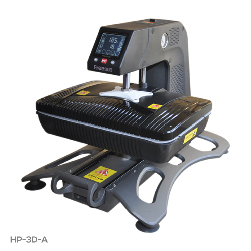 Pneumatic-3D-Vacuum-Heat-Press-HP-3D-A1579440025.jpg
