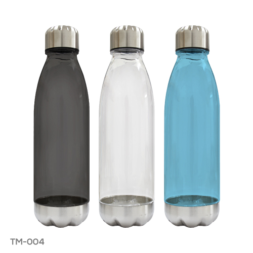 Promotional Bottles TM-004