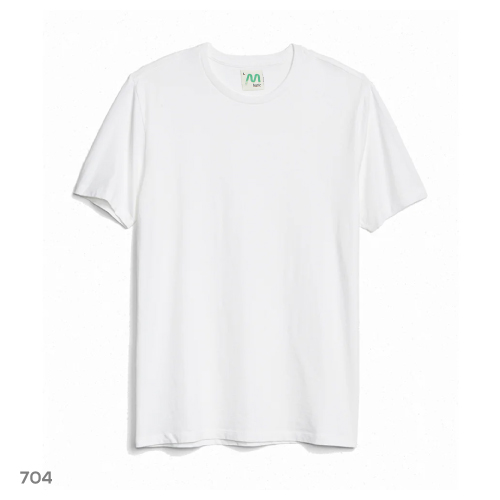 Promotional T-Shirts 704-W