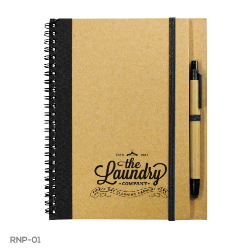 Recycled-Notepad-with-Pen-RNP-01-500px-3