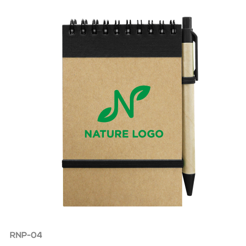 Recycled-Notepad-with-Pen-RNP-04-500px-3
