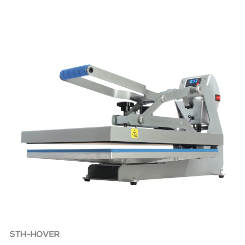 Stahls Hover Heat Press STH-HOVER