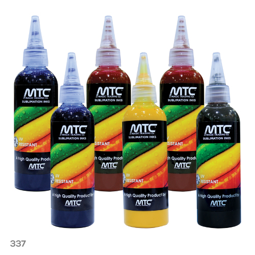 Sublimation-Inks-100ml-3371579501579.jpg