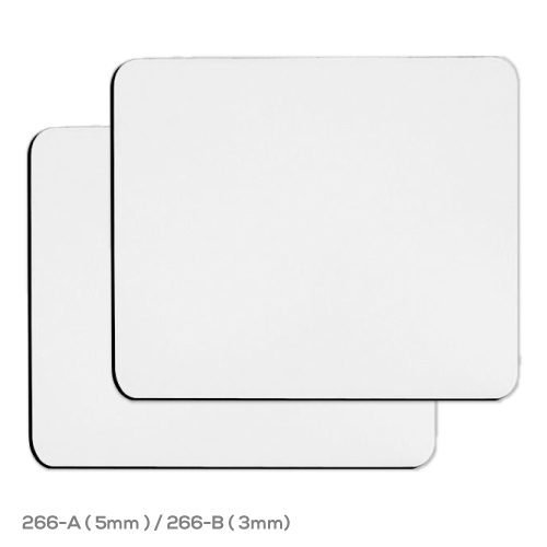 Sublimation-Mouse-Pads-2661580110056.jpg