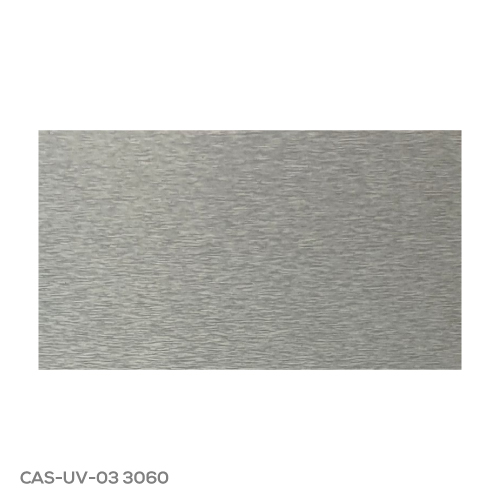 UV Printing Aluminum Sheet CAS-UV-03-3060