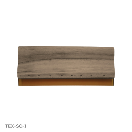 Wooden-Handle-Squeeze-for-Textile-Inks-TEX-SQ-11580118531.jpg