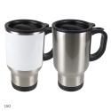 14-oz-Stainess-Steel-Mug-1501579776218.jpg