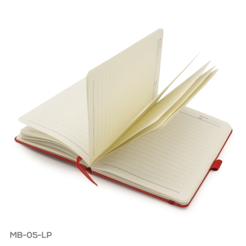 A5-Size-Leatherette-Hard-Cover-Notebook-MB-05-LP-500px-4