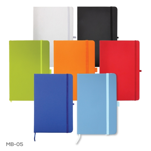 A5-Size-PU-Leather-Notebook-MB-05-500px-1