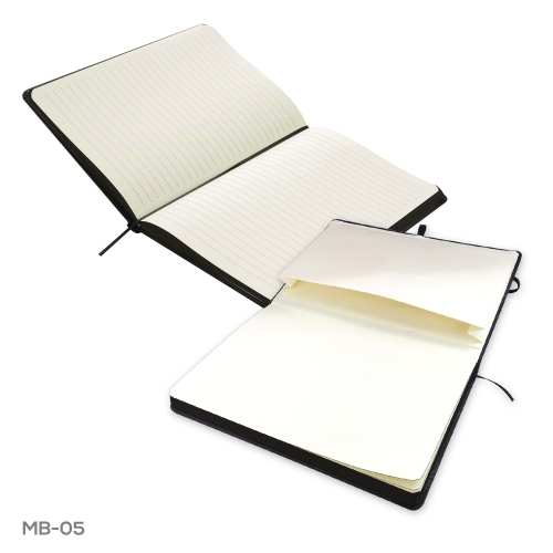 A5-Size-PU-Leather-Notebook-MB-05-500px-4