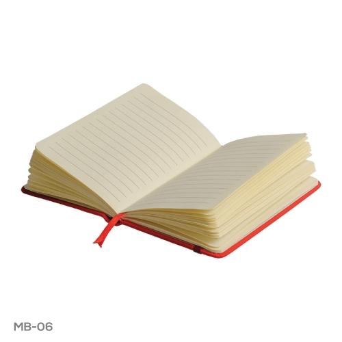 A6-Sized-PU-Leather-Notebook-MB-06-500px-4