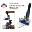 American-Button-Badge-Machines1579952361.jpg