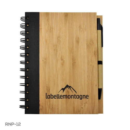 Bamboo-Notebook-with-Pen-RNP-12-500px-1