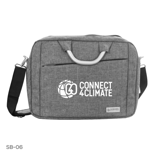 Branding Document and Laptop Bags SB-06