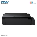 Epson-A3-Sublimation-Printer-EP-L-L-1800-21579502302.jpg