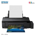 Epson-A3-Sublimation-Printer-EP-L-L-18001579502302.jpg