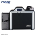 Fargo-ID-Card-Printer-HDP-50001579606280.jpg