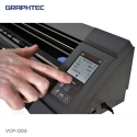GRAPHTEC-Cutting-Plotter-VCP-003-31579591311.jpg