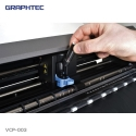 GRAPHTEC-Cutting-Plotter-VCP-003-41579591311.jpg