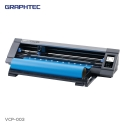 GRAPHTEC-Cutting-Plotter-VCP-0031579591311.jpg