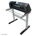 Graphtec-Cutting-Plotter-with-Stand-VCP-004-021584769195.jpg
