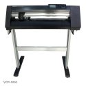 Graphtec-Cutting-Plotter-with-Stand-VCP-0041584769187.jpg