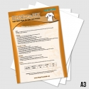 Heat-Transfer-Papers-A3-Size-363-A31579680149.jpg