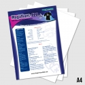 Heat-Transfer-Papers-A4-Size-3511579679337.jpg