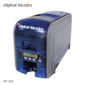 ID-Card-Printer-DF150-21579588070.jpg