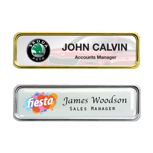 Metal-Injected-Name-Badges-2087-500px-2