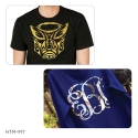 Metallic-T-shirt-Transfer-Vinyls-HTM-MT-021580123252.jpg