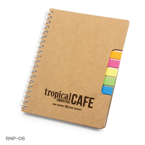 Notebook-with-Sticky-Note-and-Pen-RNP-06-500px-1
