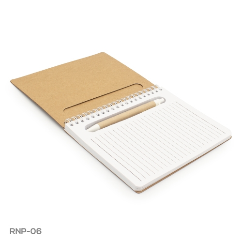 Notebook-with-Sticky-Note-and-Pen-RNP-06-500px-2