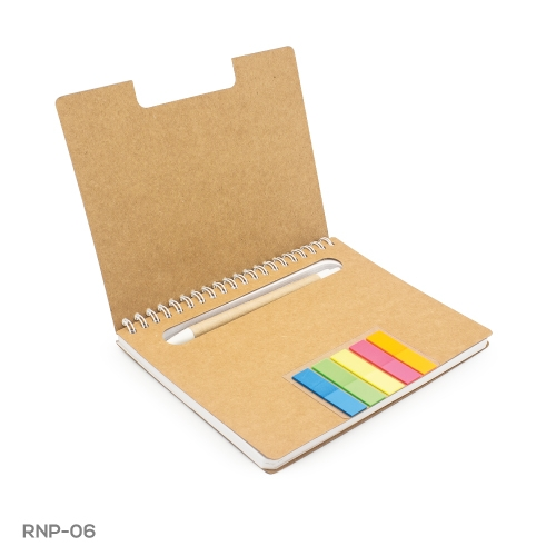 Notebook-with-Sticky-Note-and-Pen-RNP-06-500px-3