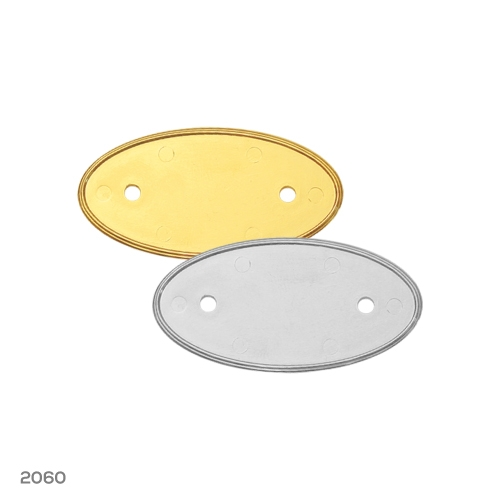 PVC-Injected-Oval-Name-Badge-2061-500px-1