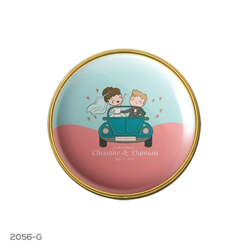 PVC-Injected-Round-Name-Badge-2056-G-500px-2