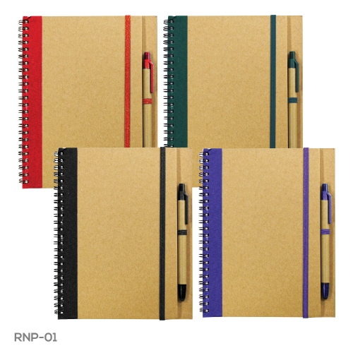 Recycled-Notepad-with-Pen-RNP-01-500px-1