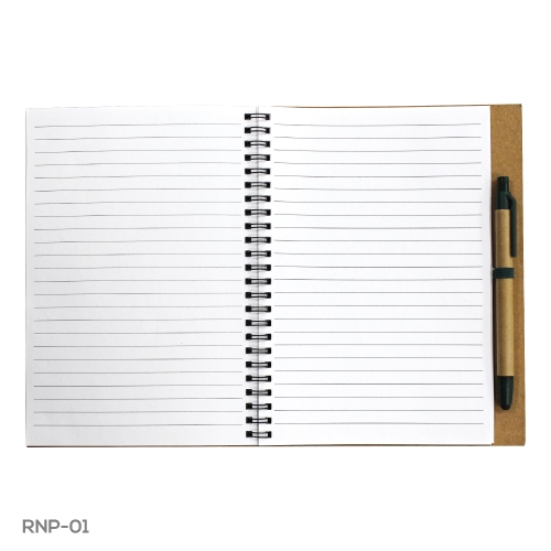 Recycled-Notepad-with-Pen-RNP-01-500px-2