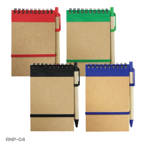 Recycled-Notepad-with-Pen-RNP-04-500px-1