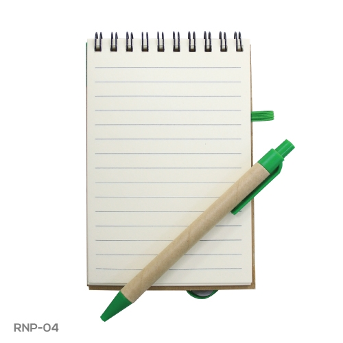 Recycled-Notepad-with-Pen-RNP-04-500px-2