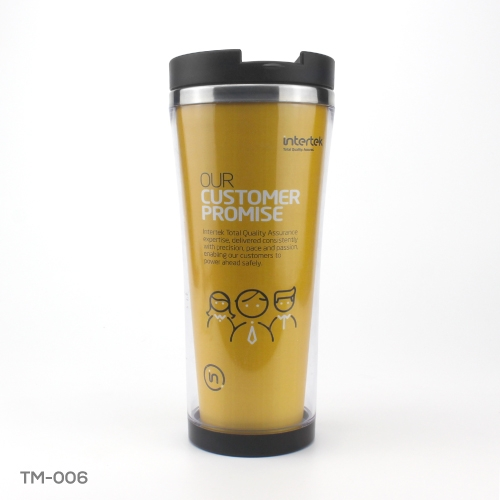 Travel Mugs TM-006