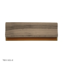 Wooden-Handle-Squeeze-for-Textile-Inks-TEX-SQ-21580118560.jpg