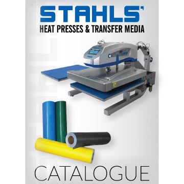 Stahls Catalogue